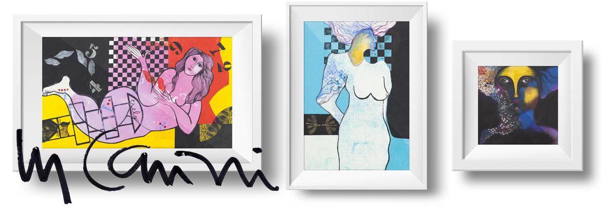 cabecera-exposiciones-arte-carini